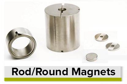 rod-disk-round-magnets