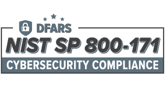 DFARS NIST Cyber Security Compliance
